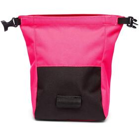 Black Diamond Mondito Kridtgryde, pink